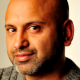 Ebrahim-Khalil Hassen