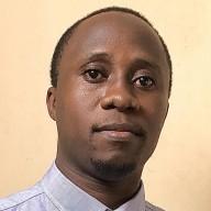 David of Uganda