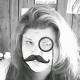 xAlicatt's avatar