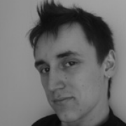Grzegorz Witek