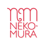 Nekomura Games