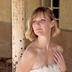 Colleen Fadgen's picture