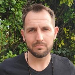 avatar for Cyril Huet