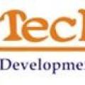 Tech Mentro