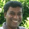 Ramesh | The Geek Stuff