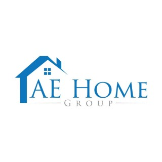AE Home Group