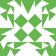 robert.tatar_179516 avatar image