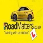 Roadmatters