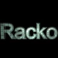 rackomint