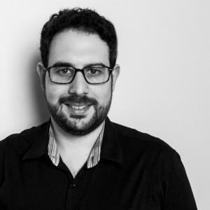 Roberto Tarzia