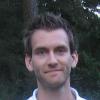 Christoffer S.