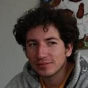 Rodrigo Ramirez Norambuena