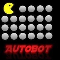 AutoBotAM