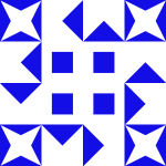 Kor-ShachSpomi