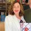 María Jesús Corrales