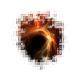 DevonGM's avatar