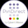 PinDirect