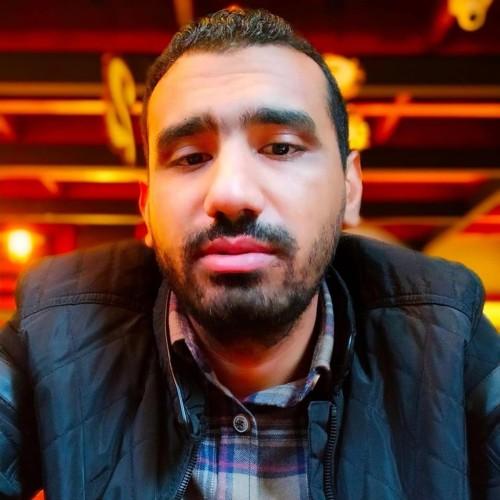 محمد سميح