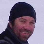 Gernot Bartels