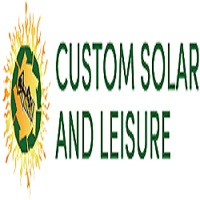 customsolarandleisur