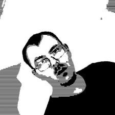 Avatar for yaqov from gravatar.com