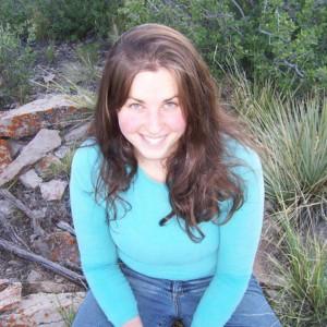 Amanda Timko's picture