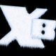 xeroboundaries