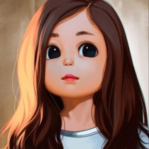 marysmithh's picture