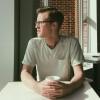 drummond.zach's profile picture