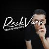 Reskvars_YT