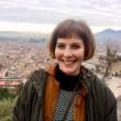 Ms. Meg Mclellan - Editor