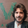 Ricardo Caspirro