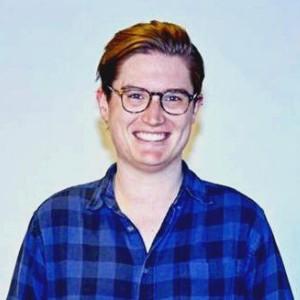 Cody Gohl