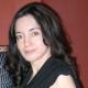Profile photo of roam2rome