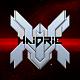 Haidricx