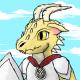 lizpicachu's avatar