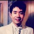 Calvin Woon