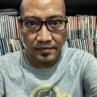 Photo of Editor