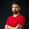 Arash Ghaemi