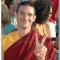 Lama Jigme Rinpoche CD DVD Easy Meditation Teacher