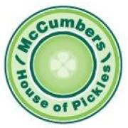 Jim McCumber