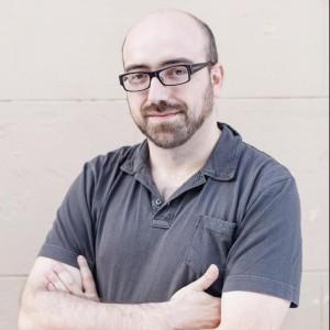 Profile picture for Rafa de Castro