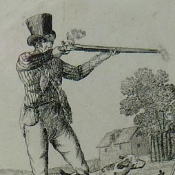 avatar for François Gex