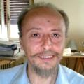 Michele Rodaro - 11 collaborazioni negli ultimi 90 giorni