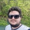 Afranio Martins