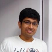 Deepak Prasanna Ramaswami