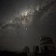 Telescopist