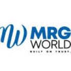 Photo of mrgworld1