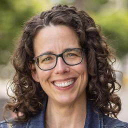 Jane Friedman's picture