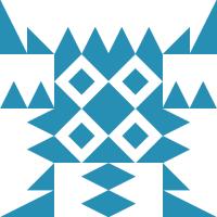 gravatar for genome21